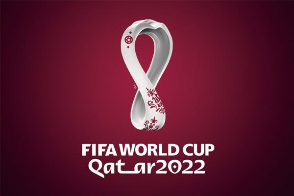 <b>2022年卡塔尔世界杯赛程正式公布!世界杯首次在北半球冬季举行</b>