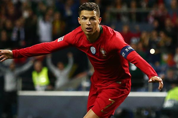 葡萄牙黄金一代都有谁?葡萄牙黄金一代有什么荣耀?