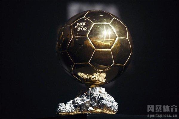 2020年金球奖取消 金球奖取消原因是