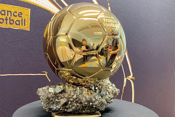 <b>金球奖历史首次中断评选!金球奖取消对谁影响最大?</b>