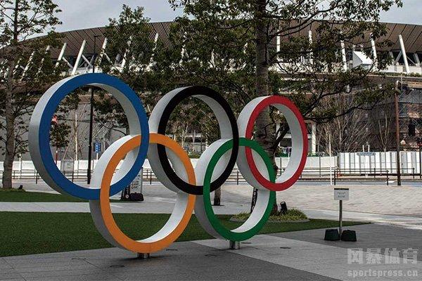 东京奥运会倒计时一周年 东京奥运会能顺利举办吗?