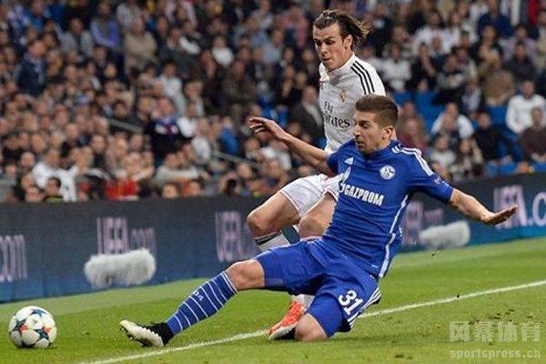 皇马本赛季联赛重启后持续十连胜登顶西甲冠军
