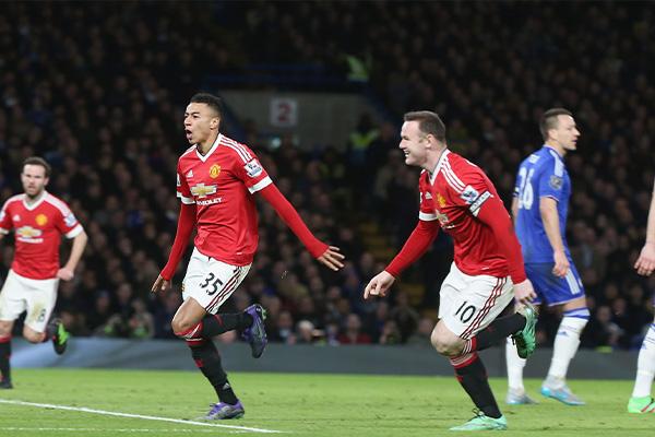 利物浦想引进沃特福德攻击手!曼联更会抢上一手!