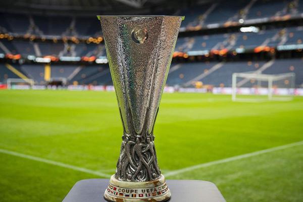 <b>欧联杯赛程是什么?2020欧联杯谁能获得冠军?</b>