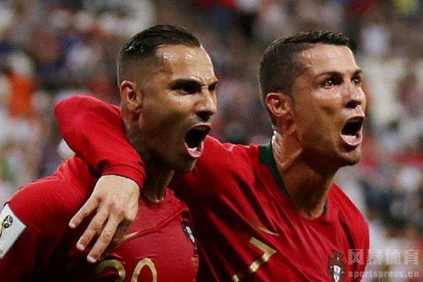 两支球队目前也是世界顶尖的球队