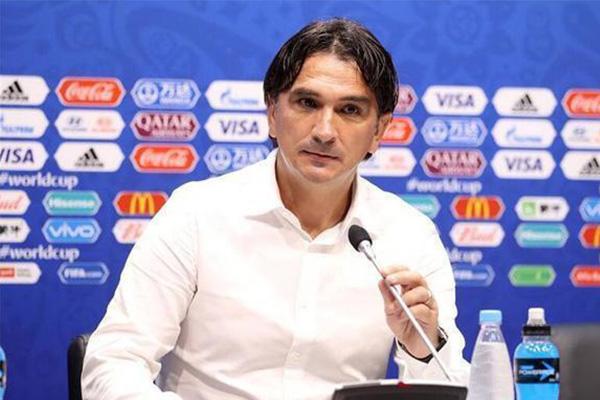 克罗地亚主教练是谁?克罗地亚主教练年薪是多少?