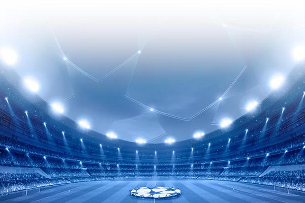 欧冠决赛时间是什么时候?欧冠决赛球队会是谁?