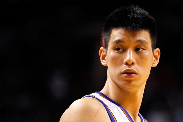 林书豪身价有多少?林书豪在NBA一共赚了多少钱?