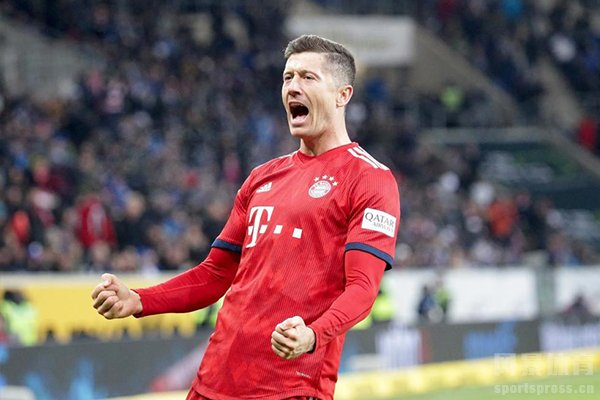 期待这两支球队欧冠决赛中的精彩表现