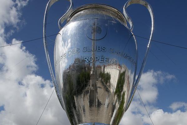 不得不说本赛季的欧冠即将结束,欧冠冠军得主也将揭晓