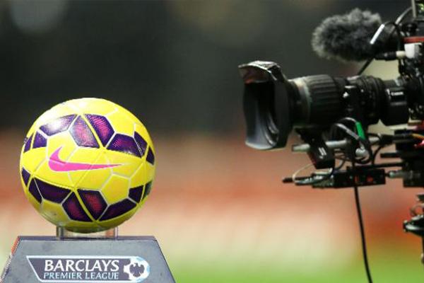 五大联赛开赛时间确定!未来一年足球赛事爆满!