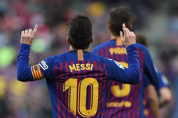 任意球之王是谁?梅西在任意球的历史之中能排第几?