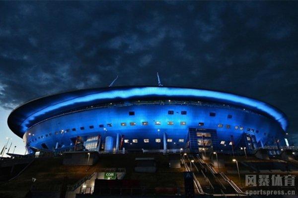 在今晚11点欧冠小组赛抽签结果也即将宣布