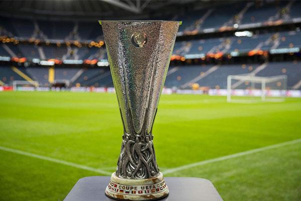欧联杯48队全部诞生 欧联杯小组抽签即将开始