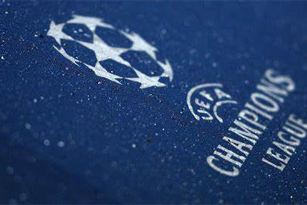 欧联杯名额分配规则 五大联赛分配情况