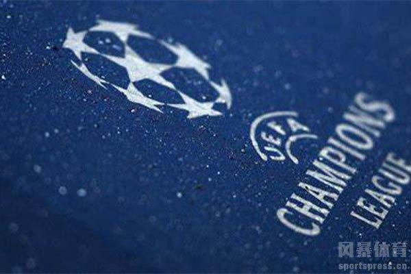 近些年的欧联杯关注度也是非常高