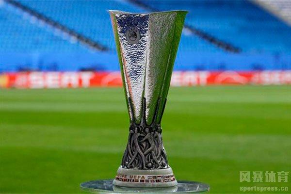 欧联杯的分配规则也是有点复杂