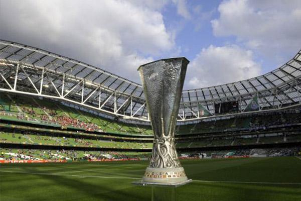 <b>欧联杯奖金是多少?欧联杯奖金和欧冠奖金差多少?</b>