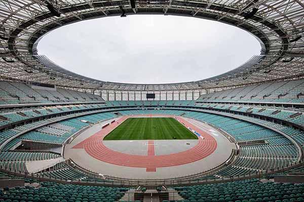 <b>2021欧联小组赛分组出炉 2021欧联小组赛开赛时间</b>