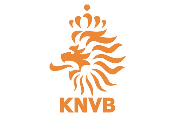 荷兰队队徽含义 荷兰队队徽的由来