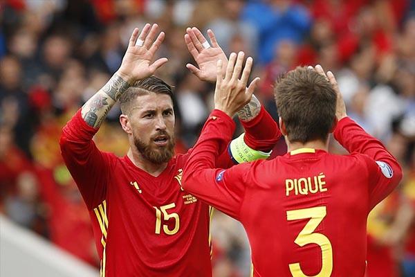 世界杯西班牙表现如何?世界杯西班牙夺冠是哪一年?
