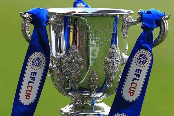 英格兰联赛杯规则介绍 英格兰联赛杯奖金是多少