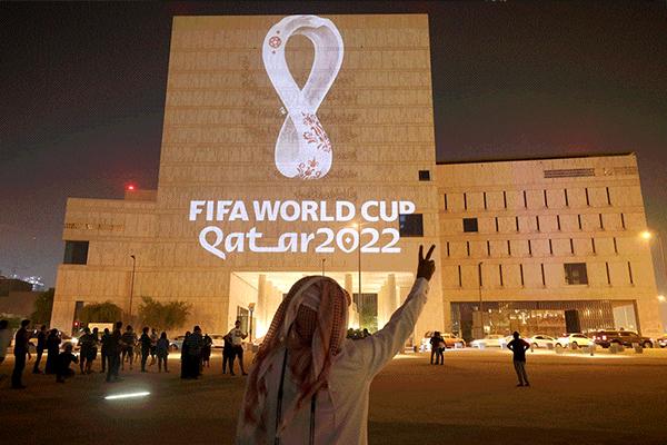 2022世界杯扩军吗?世界杯为什么要扩军?