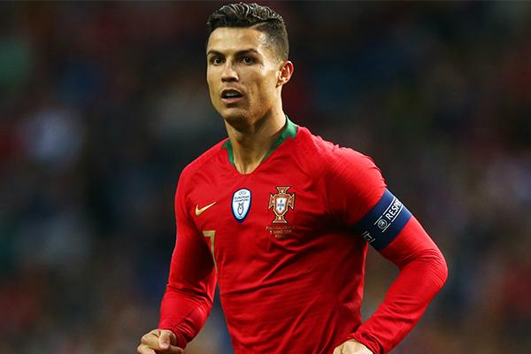 法国VS葡萄牙直播视频及比分预测