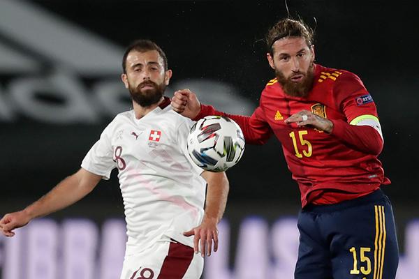 期待西班牙队未来更加精彩的表现