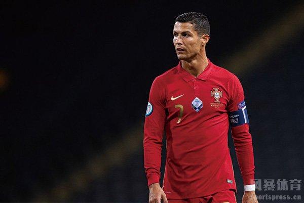 欧国联葡萄牙VS瑞典比赛前瞻 C罗缺阵瑞典也难赢球