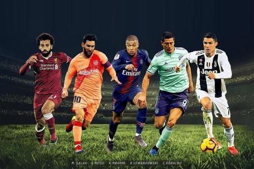 2021欧洲杯开赛时间是什么时候?2021欧洲杯赛程时间表