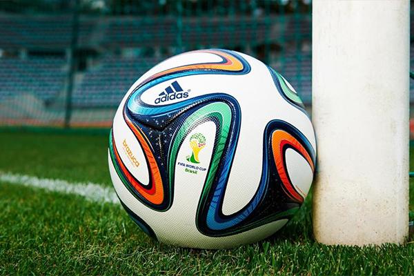 世界足球俱乐部排名规则是什么?2020世界俱乐部排名前十都有谁?