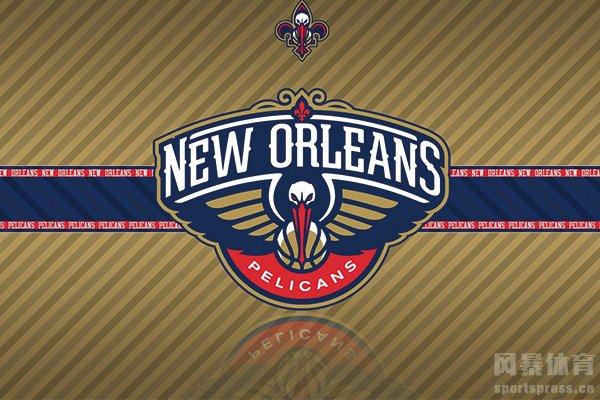 <b>鹈鹕队原来是哪个队?NBA鹈鹕队原名叫什么?</b>