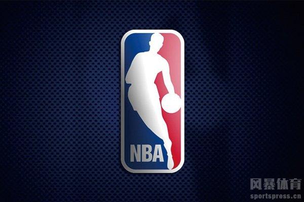 NBA新赛季开始时间公布 常规赛缩减至72场
