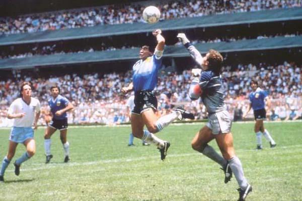 世界杯最严重误判的是什么?世界杯误判有什么影响?