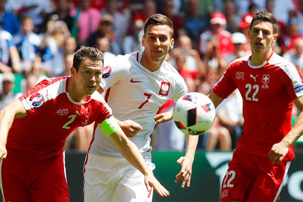 葡萄牙对波兰谁更厉害?葡萄牙对波兰历史交锋