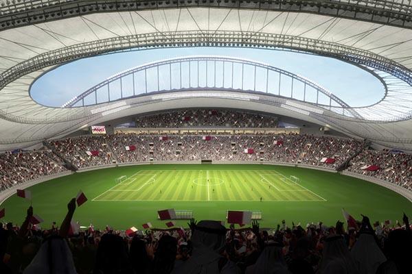 2022世界杯预选赛赛程推迟!赛程推迟对于中国国家队比赛有什么影响?