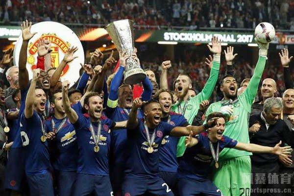 曼联夺欧联杯冠军是什么时候?曼联夺欧联杯冠军有什么影响?