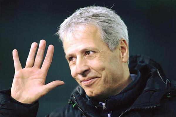多特蒙德主教练是谁?多特蒙德历史上哪位主教练最强?