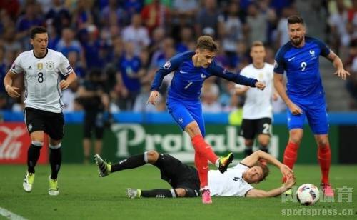 欧洲杯2020