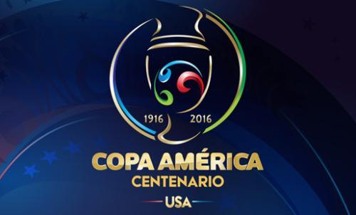 2016美洲杯冠军是谁?2016美洲杯在哪里举行?