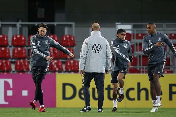 期待德国队未来的精彩表现