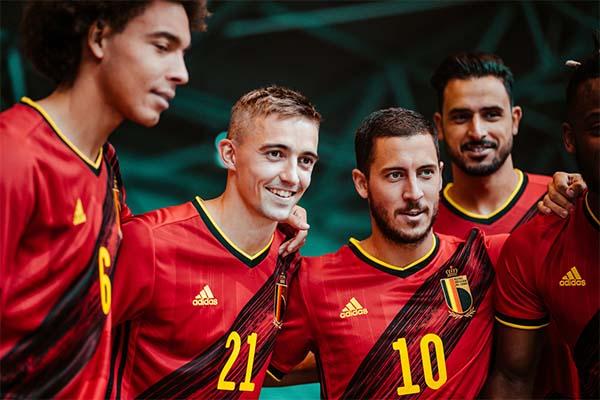 比利时VS瑞士直播视频及比分预测