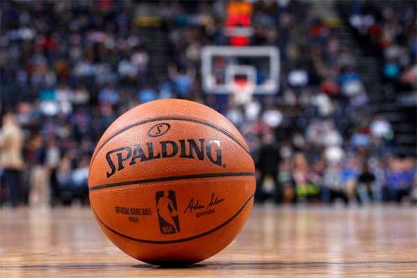 NBA全票通过新赛季12月23日开打 每支队伍将有72场比赛