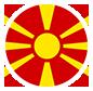 北马其顿队-北马其顿国家队-2020欧洲杯C组足球队