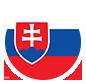 斯洛伐克队-斯洛伐克队-2020欧洲杯E组足球队
