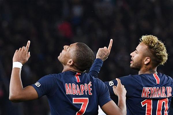 <b>摩纳哥VS巴黎圣日耳曼直播视频及比分预测</b>