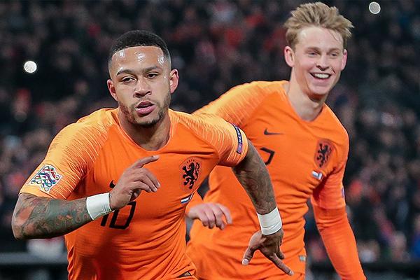 <b>欧国联买球指南波兰VS荷兰让球盘口分析预测</b>