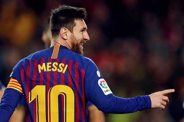 2020足球明星都有谁?世界历史最著名的足球明星前十都有谁?