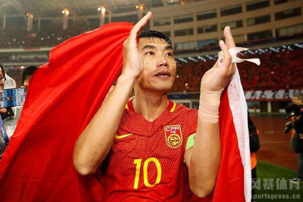 郑智在未来的两年左右可能会退役